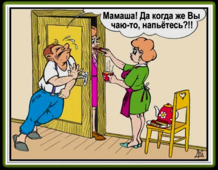 seks-fotoalbomi-molodih-devushek